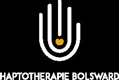 Haptotherapie_Bolsward_logo_footer (Aangepast)
